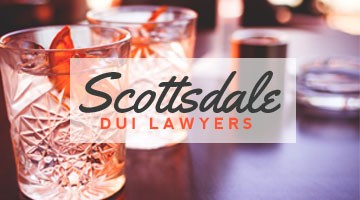 scottsdale-dui-attorneys